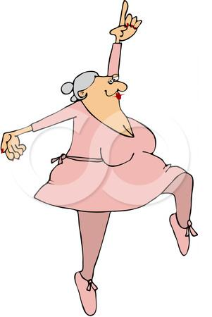 Go Back > Gallery For > Senior Exercise Class Clip Art